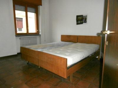 appartamento senza spese lissone foto11