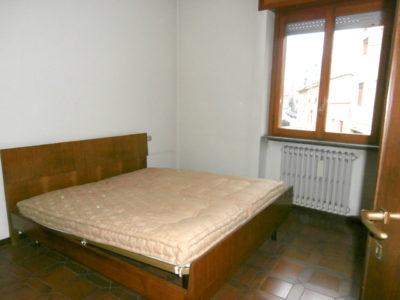 appartamento senza spese lissone foto12