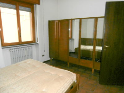 appartamento senza spese lissone foto13