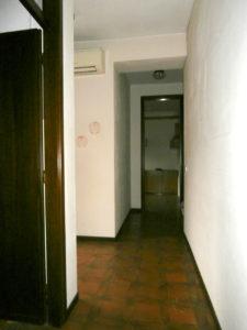 appartamento senza spese lissone foto14