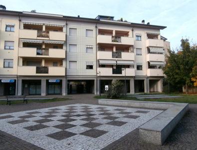 trilocale terrazzi centro lissone foto23