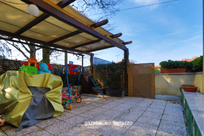 trilocale giardino stazione lissone foto12