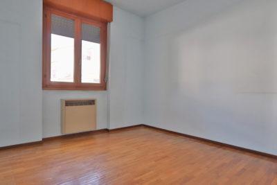 appartamento trilocale terrazzo lissone foto4