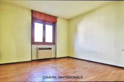 appartamento trilocale terrazzo lissone foto19
