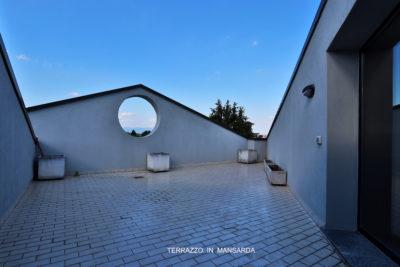 attico superattico terrazzi lissone foto2