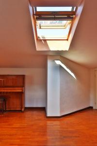 attico superattico terrazzi lissone foto22