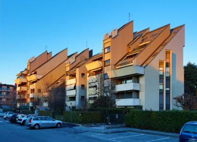 bilocale moderno terrazzo lissone foto2