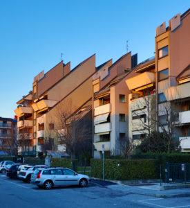 bilocale moderno terrazzo lissone foto4
