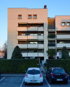 bilocale moderno terrazzo lissone foto7