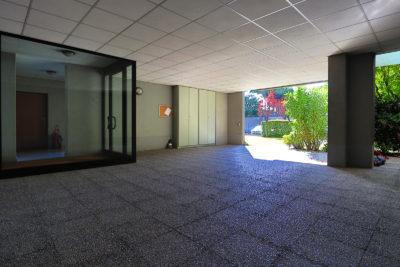 bilocale moderno terrazzo lissone foto8