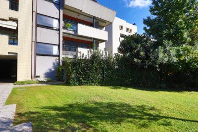 bilocale moderno terrazzo lissone foto13