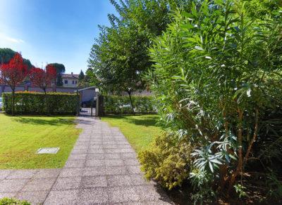 bilocale moderno terrazzo lissone foto14