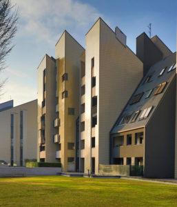 bilocale moderno terrazzo lissone foto15