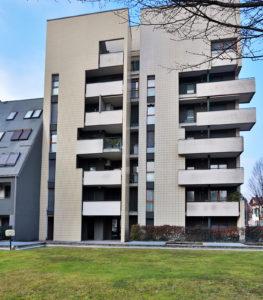 bilocale moderno terrazzo lissone foto18