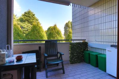 bilocale moderno terrazzo lissone foto25