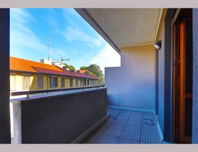 bilocale grandi terrazzi centro lissone foto10