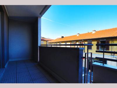 bilocale grandi terrazzi centro lissone foto21