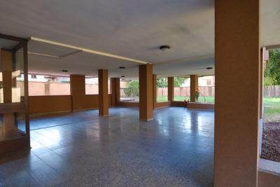 bilocale centro terrazzo Lissone foto30