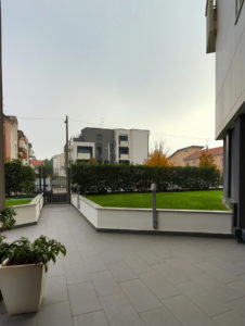 nuova mansarda terrazzi lissone foto20