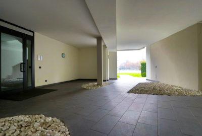 nuova mansarda terrazzi lissone foto12