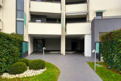 nuova mansarda terrazzi lissone foto16