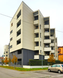 nuova mansarda terrazzi lissone foto18