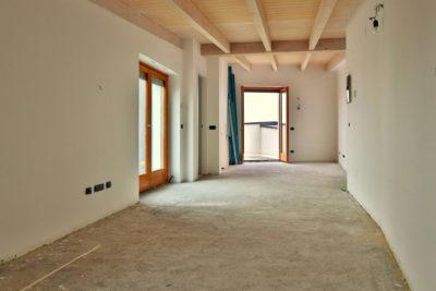 nuova mansarda terrazzi lissone foto9