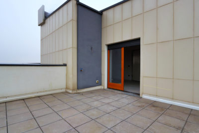 nuova mansarda terrazzi lissone foto11