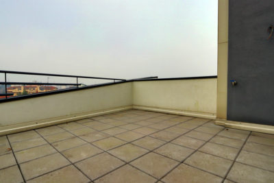 nuova mansarda terrazzi lissone foto21