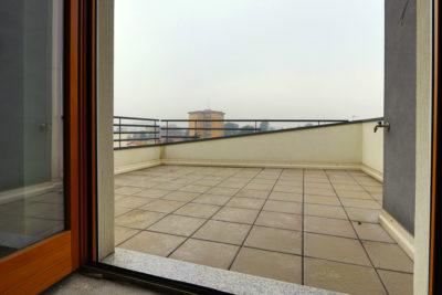 nuova mansarda terrazzi lissone foto5