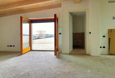 nuova mansarda terrazzi lissone foto23