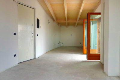 nuova mansarda terrazzi lissone foto24