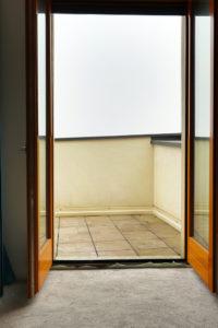nuova mansarda terrazzi lissone foto8