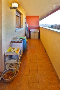 attico superattico terrazzi lissone foto12