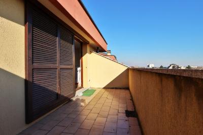 attico superattico terrazzi lissone foto2932