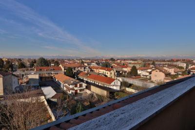 attico superattico terrazzi lissone foto2934