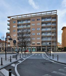 signorile appartamento centro lissone foto45