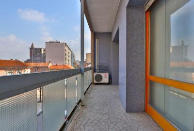 signorile appartamento centro lissone foto5