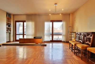 signorile appartamento centro lissone foto7