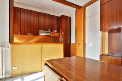 signorile appartamento centro lissone foto8