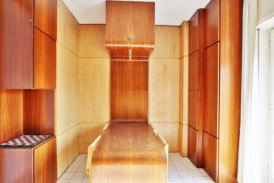 signorile appartamento centro lissone foto9