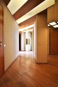 signorile appartamento centro lissone foto13