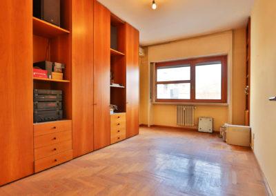 signorile appartamento centro lissone foto14