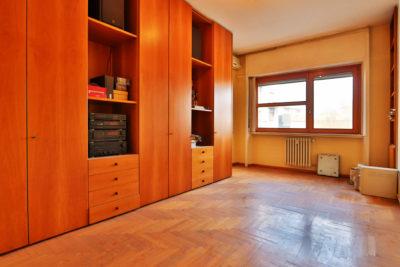 signorile appartamento centro lissone foto15