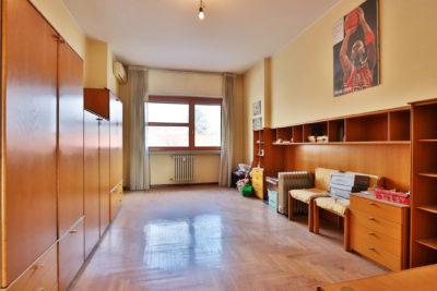 signorile appartamento centro lissone foto16