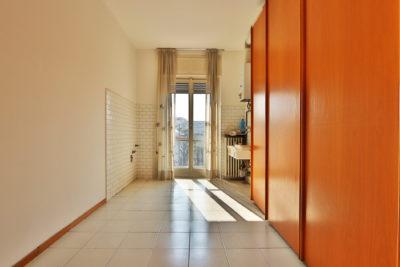 signorile appartamento centro lissone foto17
