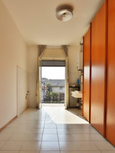 signorile appartamento centro lissone foto22