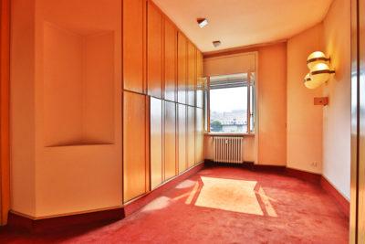 signorile appartamento centro lissone foto25