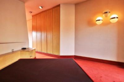signorile appartamento centro lissone foto28