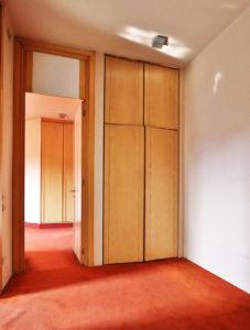 signorile appartamento centro lissone foto29